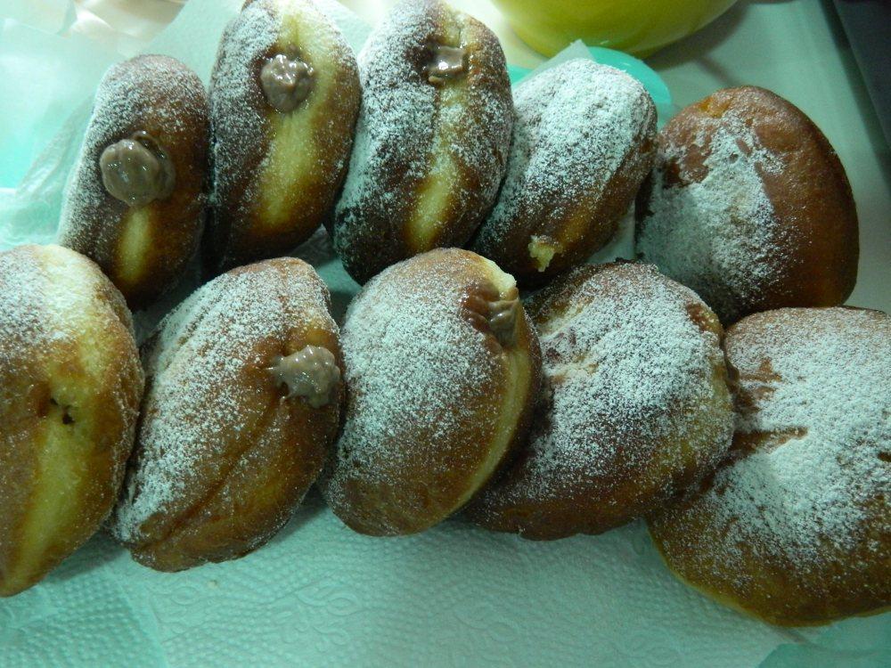 Krapfen_Doughnuts_bomboloni_recipe_15