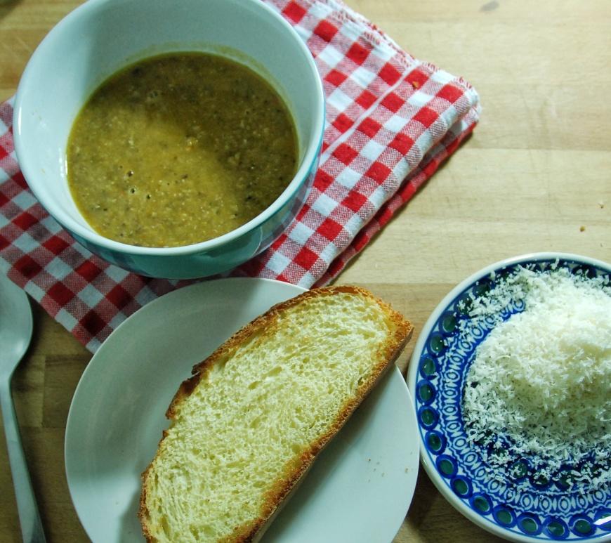 Mediterranean_Mung_Bean_Soup