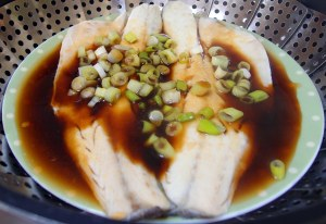 Steamed_Sea_Bass_Fish