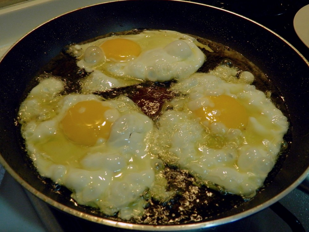homemade_fries_fried_egg_recipe_4