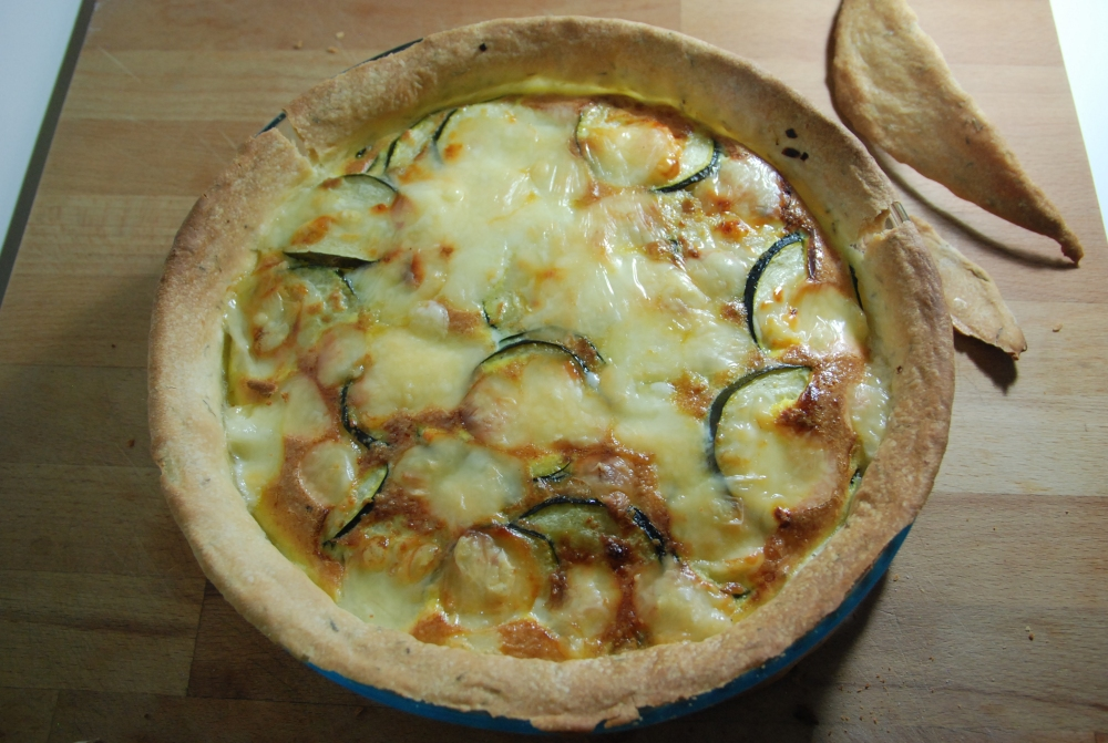 Savory_courgette_tart_recipe_12