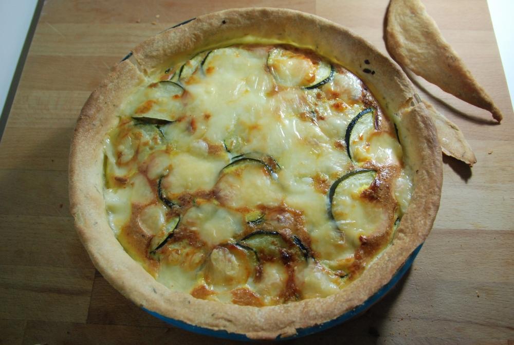 Savory_courgette_tart_recipe_12