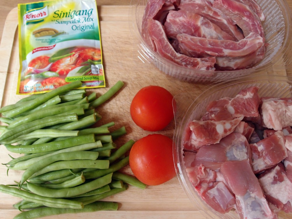 Sinigang_Knorr_mix_Ribs_Recipe