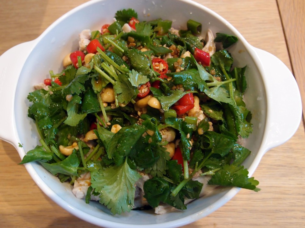 Koushui_Ji_Chicken_Salad_Sichuan_Spicy_Recipe