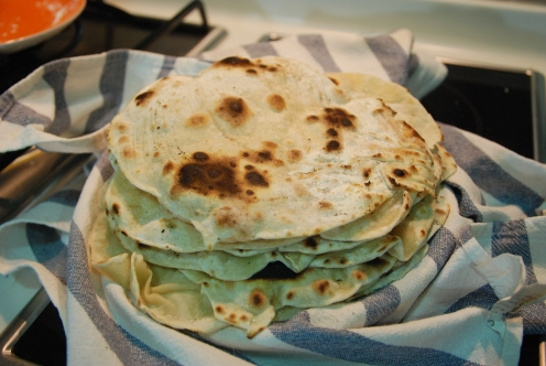 Persian_Flatbread_Recipe_8