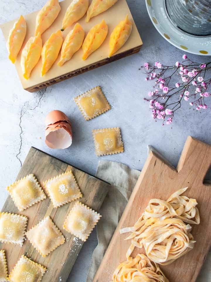 Homemade Pasta 4_5 Overhead